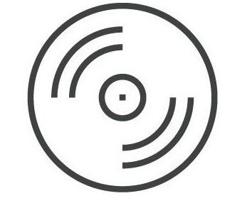 ZMT DICOM CD Robot
