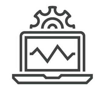 ZMT IT-Systemmonitoring