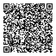 ZMT-QR-Code